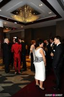 Champagne & Caroling: Royal Asscher Diamond Hosting Private Event to Benefit the Ave Maria University #138