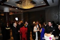 Champagne & Caroling: Royal Asscher Diamond Hosting Private Event to Benefit the Ave Maria University #141