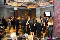Champagne & Caroling: Royal Asscher Diamond Hosting Private Event to Benefit the Ave Maria University #162