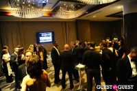 Champagne & Caroling: Royal Asscher Diamond Hosting Private Event to Benefit the Ave Maria University #166