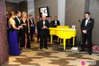 Champagne & Caroling: Royal Asscher Diamond Hosting Private Event to Benefit the Ave Maria University #196