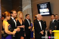 Champagne & Caroling: Royal Asscher Diamond Hosting Private Event to Benefit the Ave Maria University #200