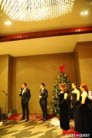 Champagne & Caroling: Royal Asscher Diamond Hosting Private Event to Benefit the Ave Maria University #201