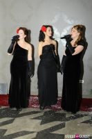 Champagne & Caroling: Royal Asscher Diamond Hosting Private Event to Benefit the Ave Maria University #231