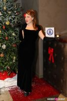 Champagne & Caroling: Royal Asscher Diamond Hosting Private Event to Benefit the Ave Maria University #283