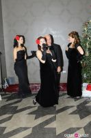 Champagne & Caroling: Royal Asscher Diamond Hosting Private Event to Benefit the Ave Maria University #298