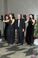 Champagne & Caroling: Royal Asscher Diamond Hosting Private Event to Benefit the Ave Maria University #300