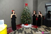 Champagne & Caroling: Royal Asscher Diamond Hosting Private Event to Benefit the Ave Maria University #318