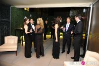 Champagne & Caroling: Royal Asscher Diamond Hosting Private Event to Benefit the Ave Maria University #320