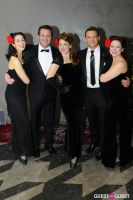 Champagne & Caroling: Royal Asscher Diamond Hosting Private Event to Benefit the Ave Maria University #341