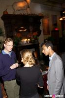 2012 NYC Innovators Guest List Party Sponsored by Heineken #19