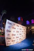 House of Blues 20th Anniversary Celebration #19