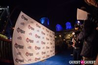 House of Blues 20th Anniversary Celebration #20