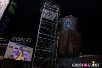 House of Blues 20th Anniversary Celebration #65