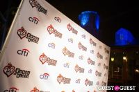 House of Blues 20th Anniversary Celebration #80