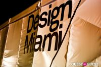 Banksy and Art/Design Miami Opening #3
