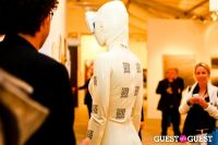 Banksy and Art/Design Miami Opening #45