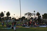 The Supper Club LA at Cinespia #15