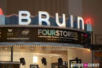 "W Hotels, Intel and Roman Coppola ""Four Stories"" Film Premiere #4"