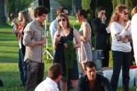 The Supper Club LA at Cinespia #19