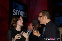 "W Hotels, Intel and Roman Coppola ""Four Stories"" Film Premiere #86"