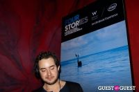 "W Hotels, Intel and Roman Coppola ""Four Stories"" Film Premiere #89"
