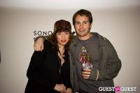 Nosaj Thing At Sonos Studio #18