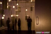 Nosaj Thing At Sonos Studio #34