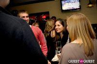 Hinge Crush Party #12