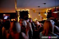 Hinge Crush Party #23