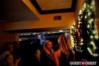 Hinge Crush Party #32