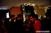 Hinge Crush Party #59