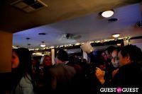 Hinge Crush Party #88