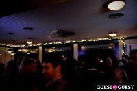 Hinge Crush Party #90