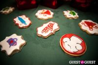 Dough Gooders XMas Party @ George Town Club #4