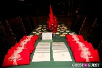 Dough Gooders XMas Party @ George Town Club #6