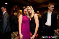 Dough Gooders XMas Party @ George Town Club #75