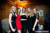 Dough Gooders XMas Party @ George Town Club #88
