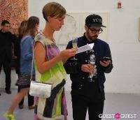 OHWOW Miami Opening Reception for IT AIN'T FAIR #32