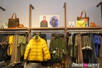 United Colors of Benetton and PAPER Magazine celebrate the launch of new Benetton #10