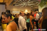 United Colors of Benetton and PAPER Magazine celebrate the launch of new Benetton #25
