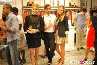 United Colors of Benetton and PAPER Magazine celebrate the launch of new Benetton #30