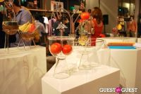 United Colors of Benetton and PAPER Magazine celebrate the launch of new Benetton #40