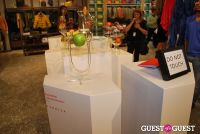 United Colors of Benetton and PAPER Magazine celebrate the launch of new Benetton #53