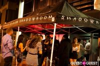 Shadow Room Re-Opening #2