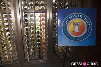 Power Shift Reception at PA Society #4