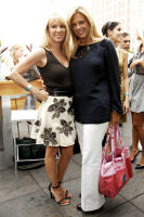 Hamptons Under Cover Launch #5