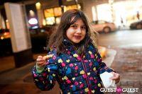 Chanukah Balloonarama @ Bethesda Lane #116