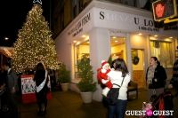 Strazzullo Law Firm annual Christmas Tree Lighting #5