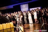 Charity: Water Ball 2012 #128